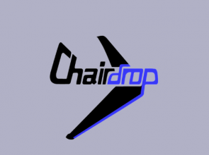 Chairdrop