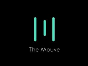 The Mouve