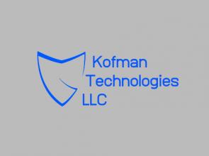Kofman Technologies LLC