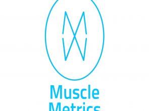 Muscle Metrics