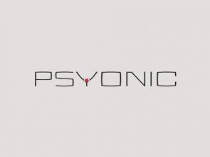PSYONIC
