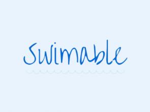 Swimable