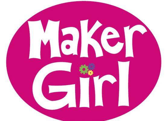 MakerGirl