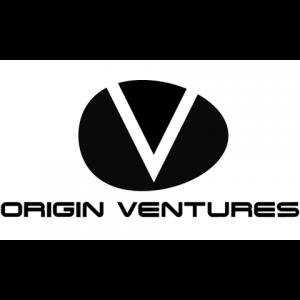 origin ventures square