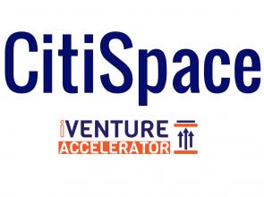 CitiSpace