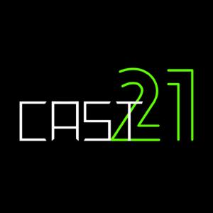 Cast 21