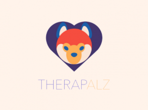Therapalz