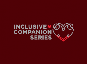 The Inclusive Companion Series