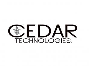 Cedar Technologies