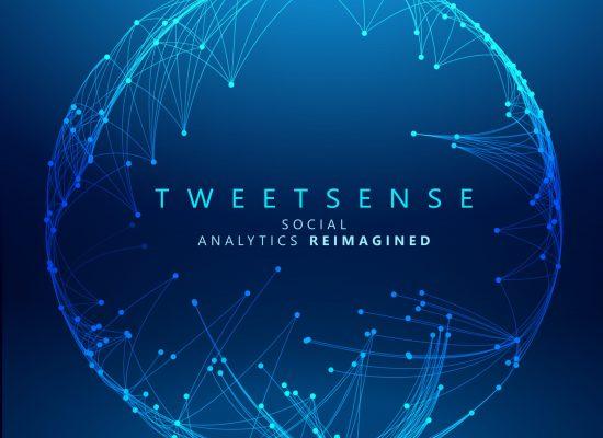 TweetSense