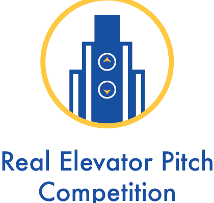 Therapalz wins Saint Louis University Real Elevator Pitch Competition