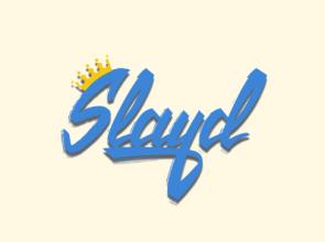 Slayd