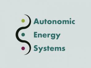 Autonomic Energy Solutions