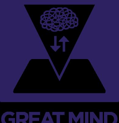 Great Mind Exchange