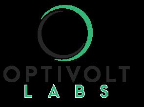 Optivolt Labs