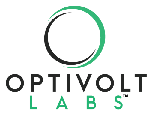 Optivolt Labs