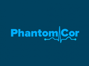 PhantomCor