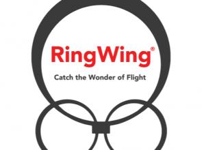 RingWing