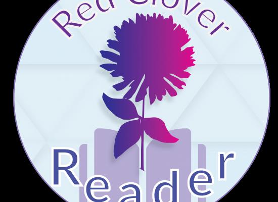 Red Clover Reader