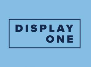 DisplayOne