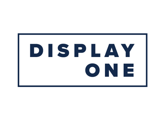 DisplayOne