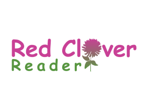 Red Clover Reader