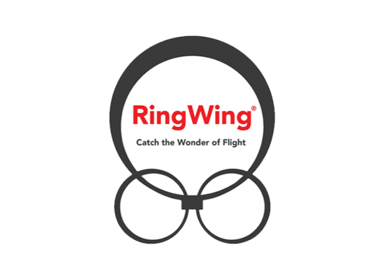 RingWing