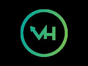 Vitrix Health