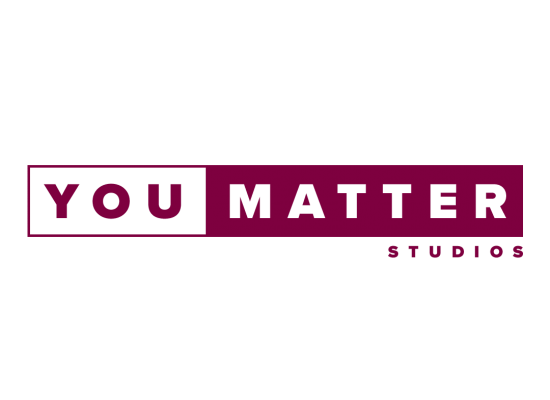 You Matter Studios
