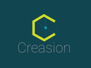 Creasion
