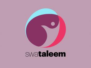 SwaTaleem Foundation