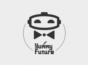 Yummy Future