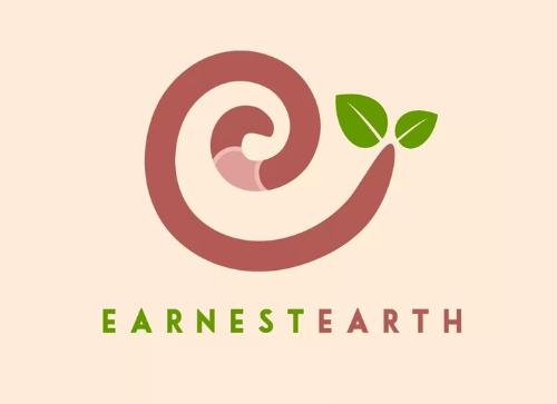 Earnest Earth