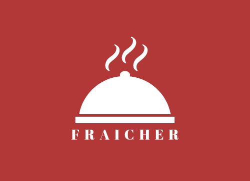 Fraicher