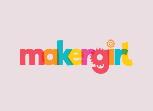Maker Girl