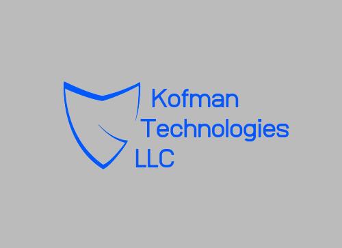 Kofman Technologies, LLC