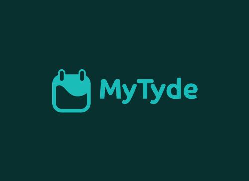 MyTyde