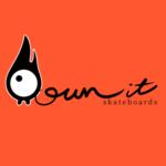 Company-Thumbnails-65