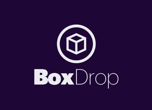 BoxDrop