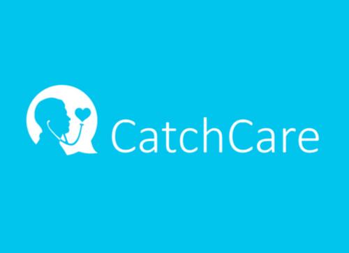 CatchCare