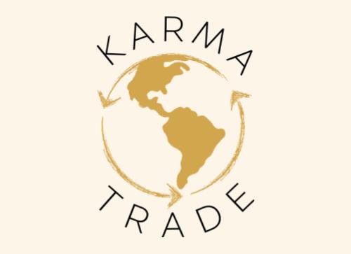 Karma Trade