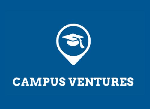 Campus Ventures