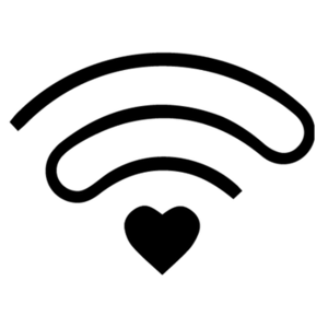 corvae square logo