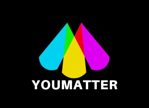 YOUMATTER (1)
