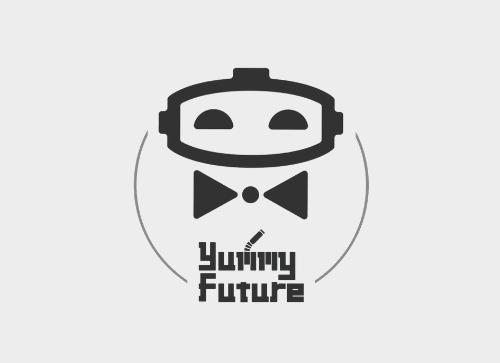 Company Thumbnails (61)