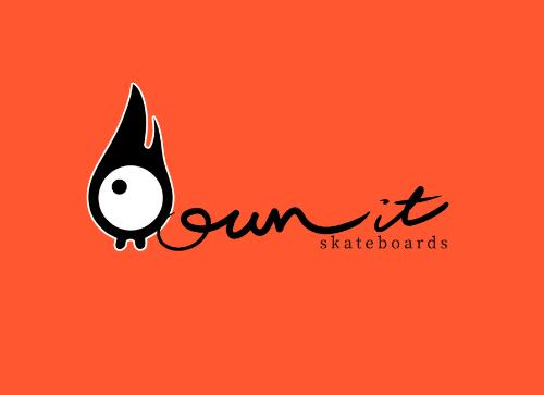 Company Thumbnails (65)