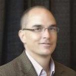 "<b><font size=""+1"">Robert Brunner</font></b><br>Associate Dean for Innovation at Gies College of Business"