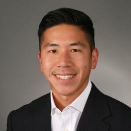 "<b><font size=""+1"">Chris Wu</font></b><br> Associate at Impact Engine"