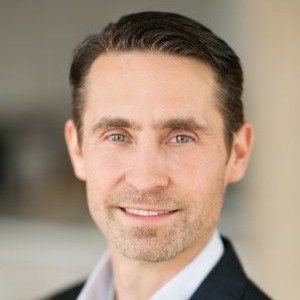 """<b><font size=""""+1"""">Andrew Annacone</font></b><br> Manager at TechNexus"""