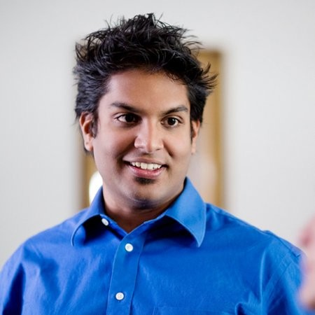 "<b><font size=""+1"">Aadeel Akhtar</font></b><br> CEO of Psyonic"